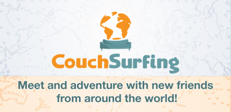 Couchsurfing-Part-of-the-Responsible-Travel-1-450x219